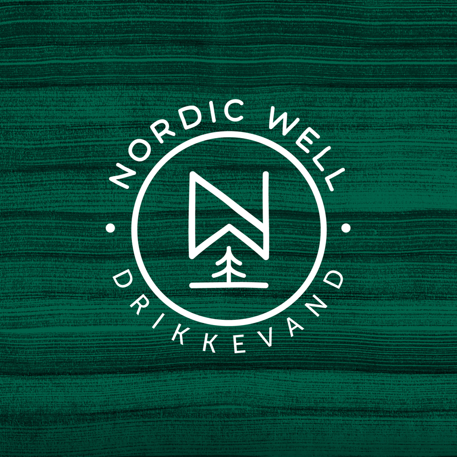 Nordic Well drikkevand